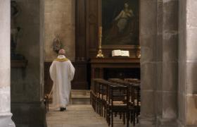 Pope Francis Visit Peru Chile