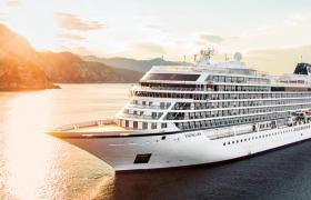 Viking Ocean Cruises, Dubrovnik, Croatia