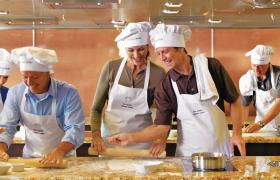 feature Bon Appetit Culinary Center
