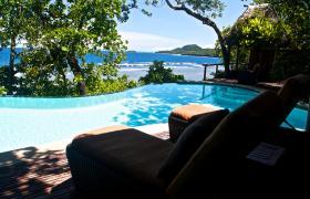 namale resort