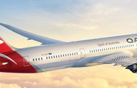 new dreamliner landingpage